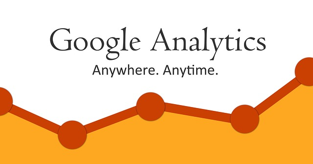 Google analytics by https://websitedesignspot.com